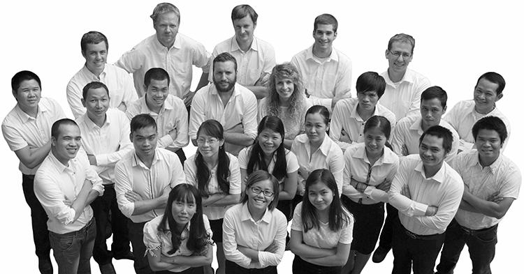 Staff's photo 2