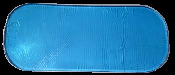 FF-mattress-01