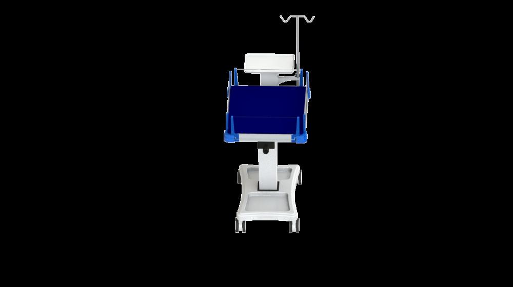 INF-BED-Koala-4